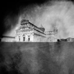 Pisa il Duomo