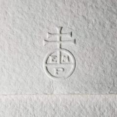 "stampe su ""Carta italiana a tino Enrico Magnani Pescia"""