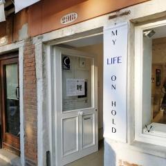 My life on hold venezia (4)