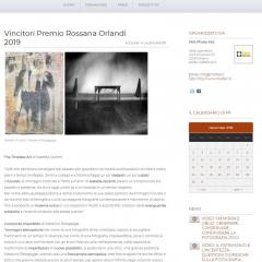 www.retefotografia.it-event-vincitori-premio-rossana-orlandi-2019