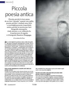 articolo---2