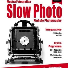 1 - slow-photo-2016