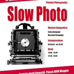 4 -slow-photo-2017