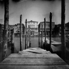 venezia 8